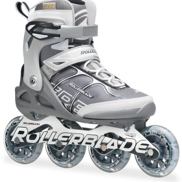 Женские ролики купить Rollerblade Sirio XT 82 W