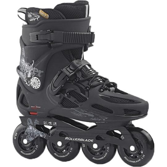 Фрискейт ролики купить Rollerblade Twister 243'14