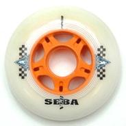 Колеса для роликовых коньков купить Seba FR '10