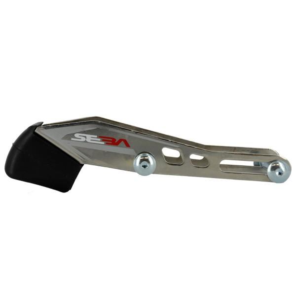 Запчасти для роликовых коньков купить Seba Heel Brake FR '11