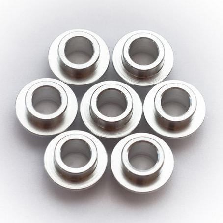 Рама для роликовых коньков купить Seba Spacer 8 mm