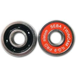Подшипник для роликовых коньков купить Seba Twincam ILQ-9 Pro '12jpg